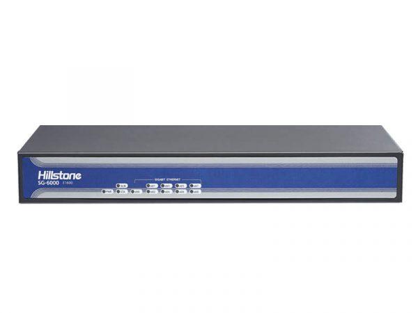 Firewall Hillstone E1600
