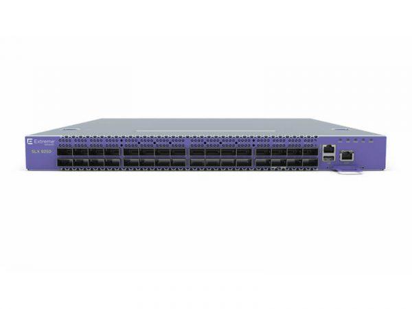 Switch Extreme SLX 9250-32C