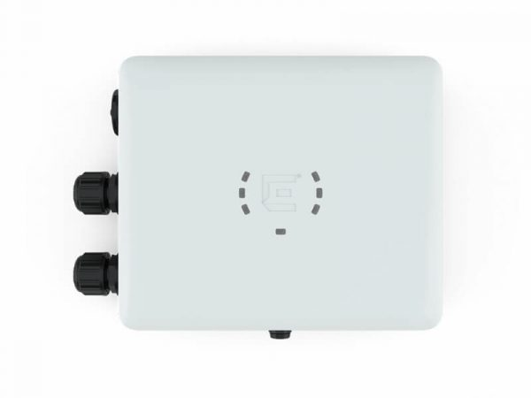 Access Point Extreme AP460