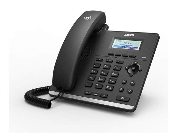 Telefono Zycoo H81