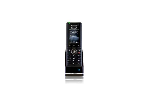 Telefono Inalambrico DW-X401