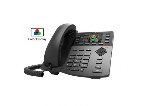 Telefono Denwa DW-320