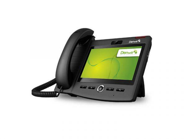 Telefono Denwa DW-710