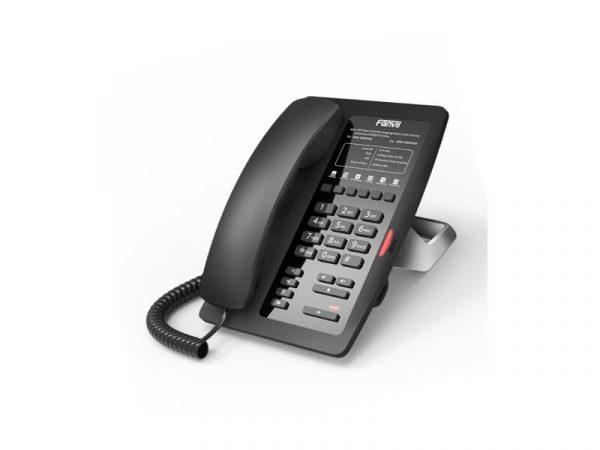 Telefono Fanvil H3