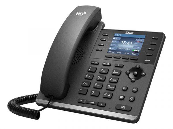 Telefono Zycoo H83