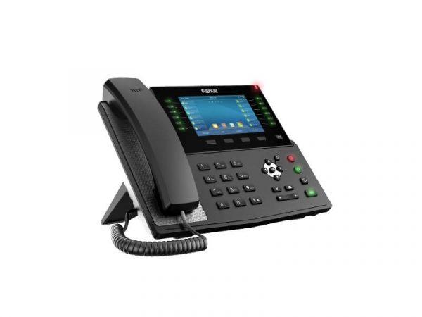 Telefono Fanvil X6