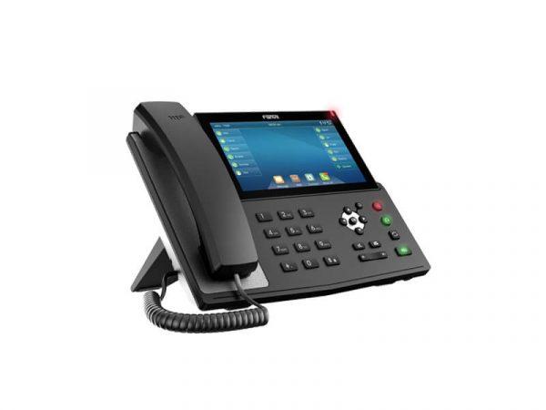Telefono Fanvil X7