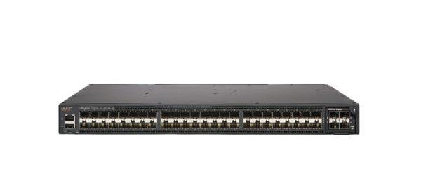 Switch Ruckus ICX 7450-48F
